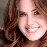 Contact Isla Fisher