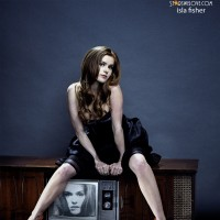 isla_fisher001