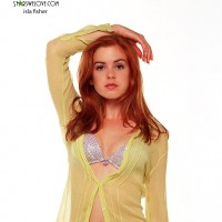 isla_fisher006