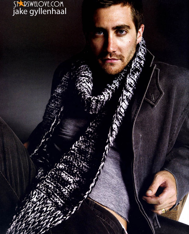 Jake Gyllenhaal photo (jake_gyllenhaal034, 730 x 901 pixels, 241 kB)