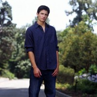 james_lafferty001
