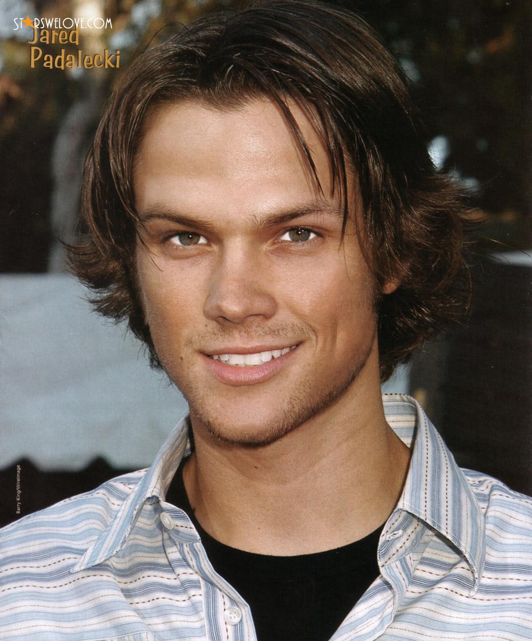 Jared Padalecki photo (jared_padalecki003, 1038 x 1250 pixels, 351 kB)