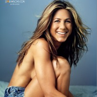 jennifer_aniston024