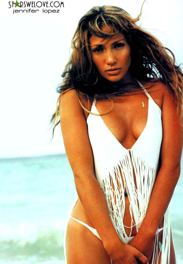 Jennifer Lopez photo (jennifer_lopez037, 584 x 844 pixels, 71 kB)