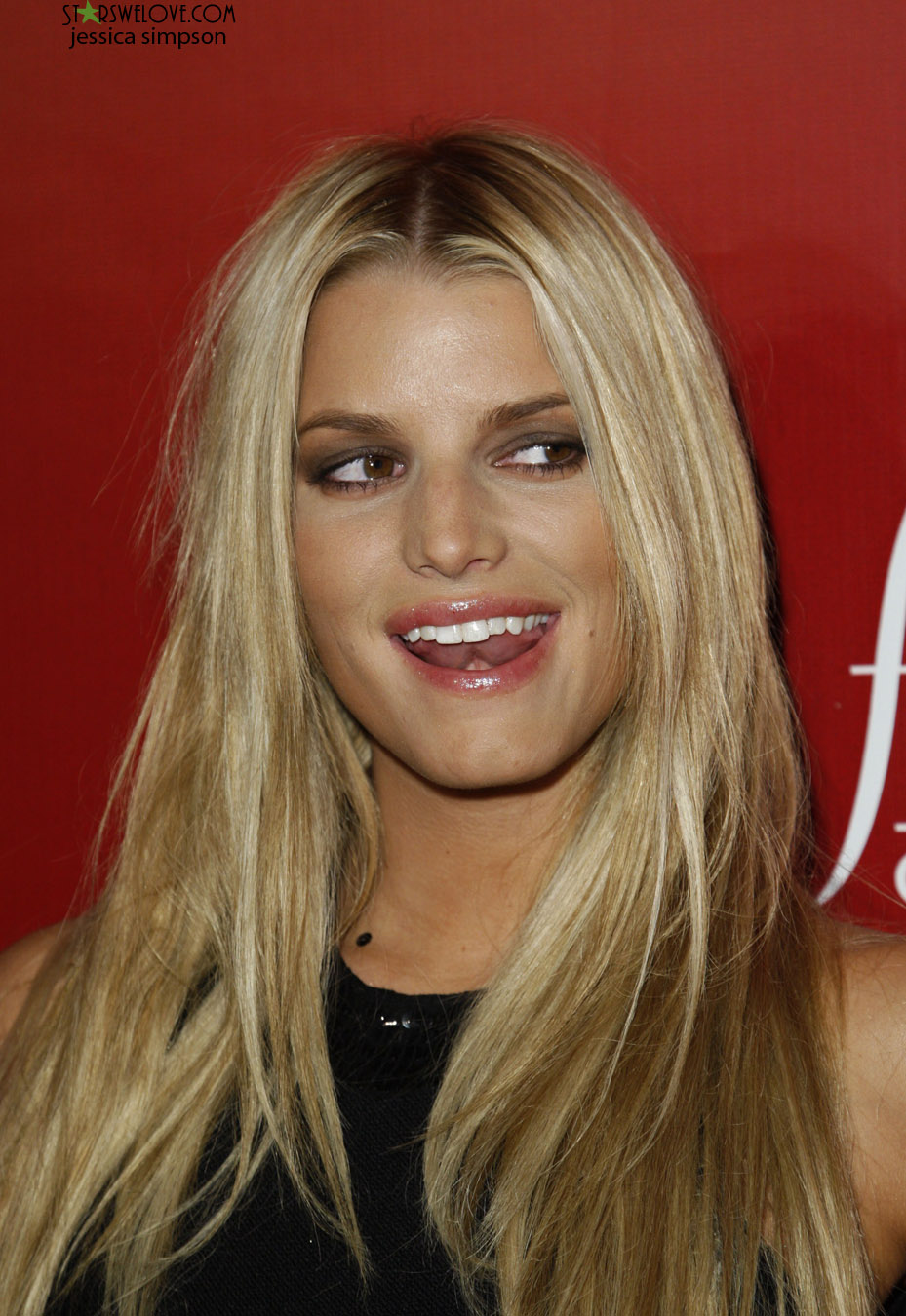 Jessica Simpson photo (jessica_simpson042, 929 x 1350 pixels, 269 kB)