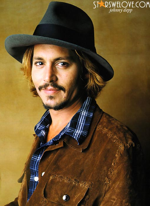 Johnny Depp photo (johnny_depp017, 509 x 700 pixels, 71 kB)