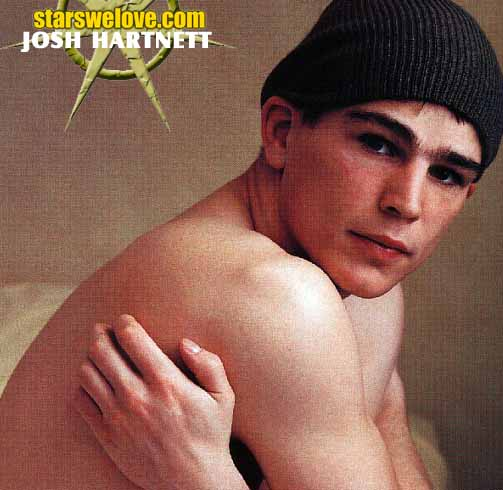 Josh Hartnett photo (josh_hartnett009, 503 x 490 pixels, 31 kB)