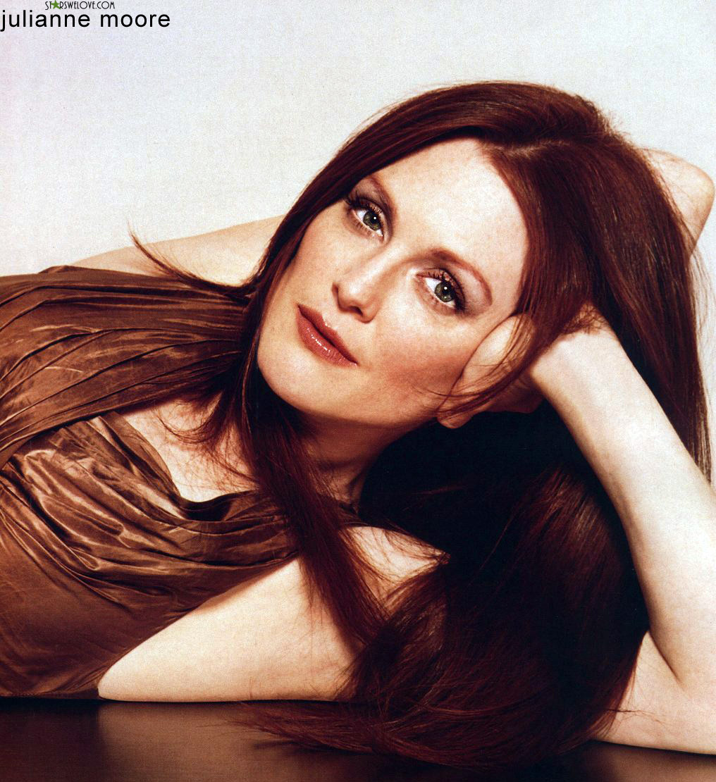 Julianne Moore photo (julianne_moore001, 1016 x 1110 pixels, 295 kB)