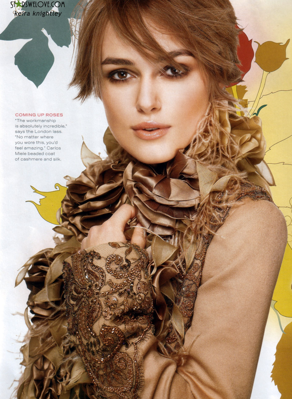 Keira Knightley photo (keira_knightley030, 952 x 1300 pixels, 350 kB)