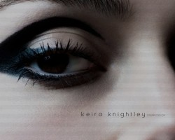 wp_keiraknightley001