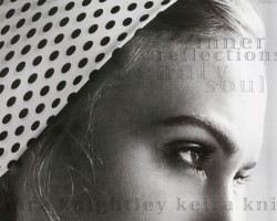 wp_keiraknightley003