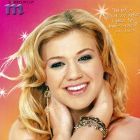 kelly_clarkson032