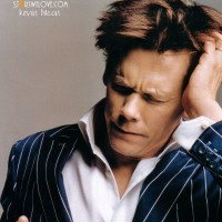 kevin_bacon001
