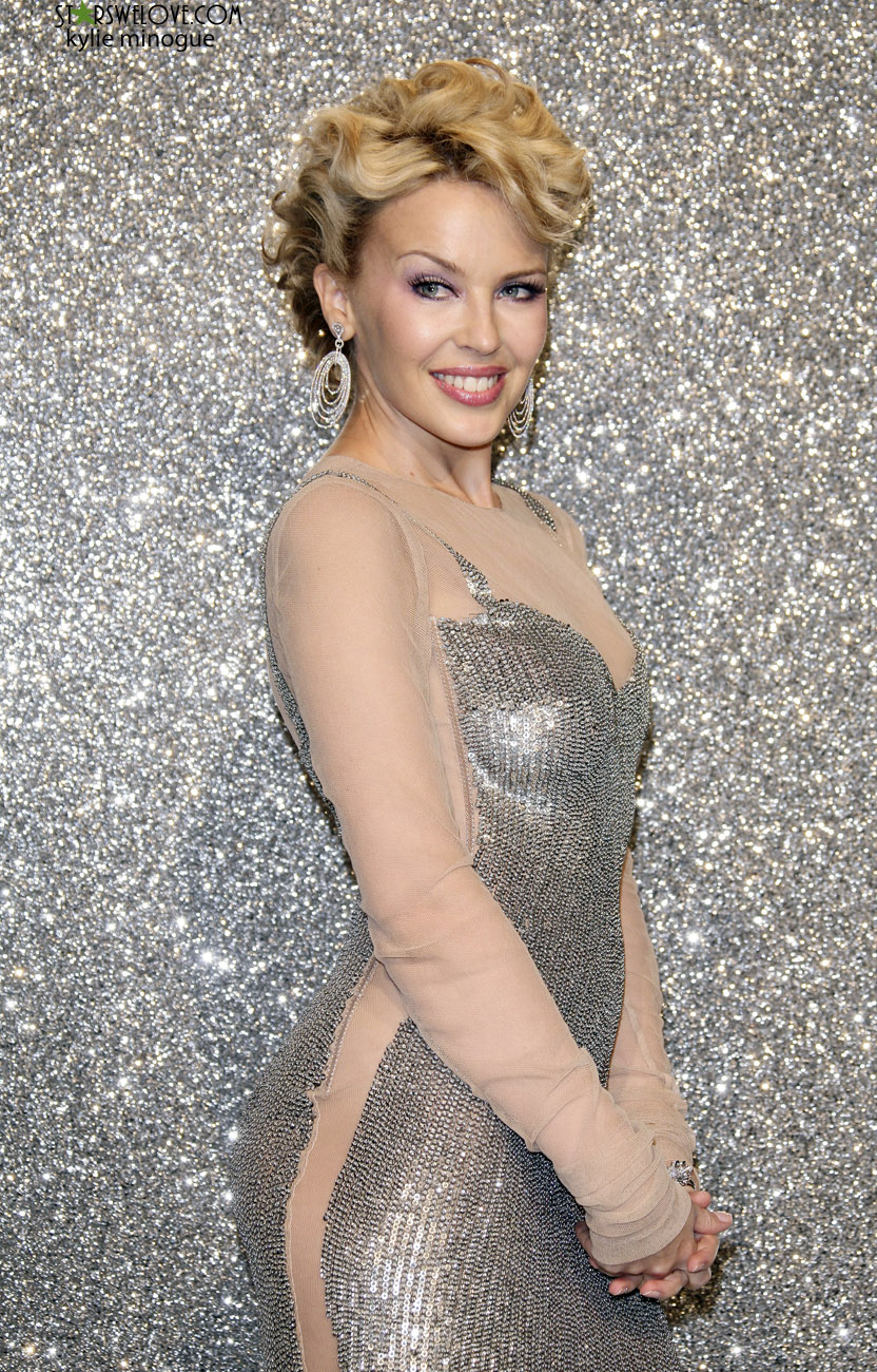 kylie minogue picture 9 (photo gallery 1)