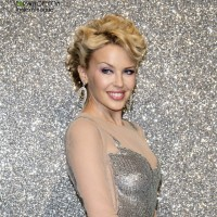 kylie_minogue009