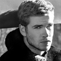 Contact Liam Hemsworth