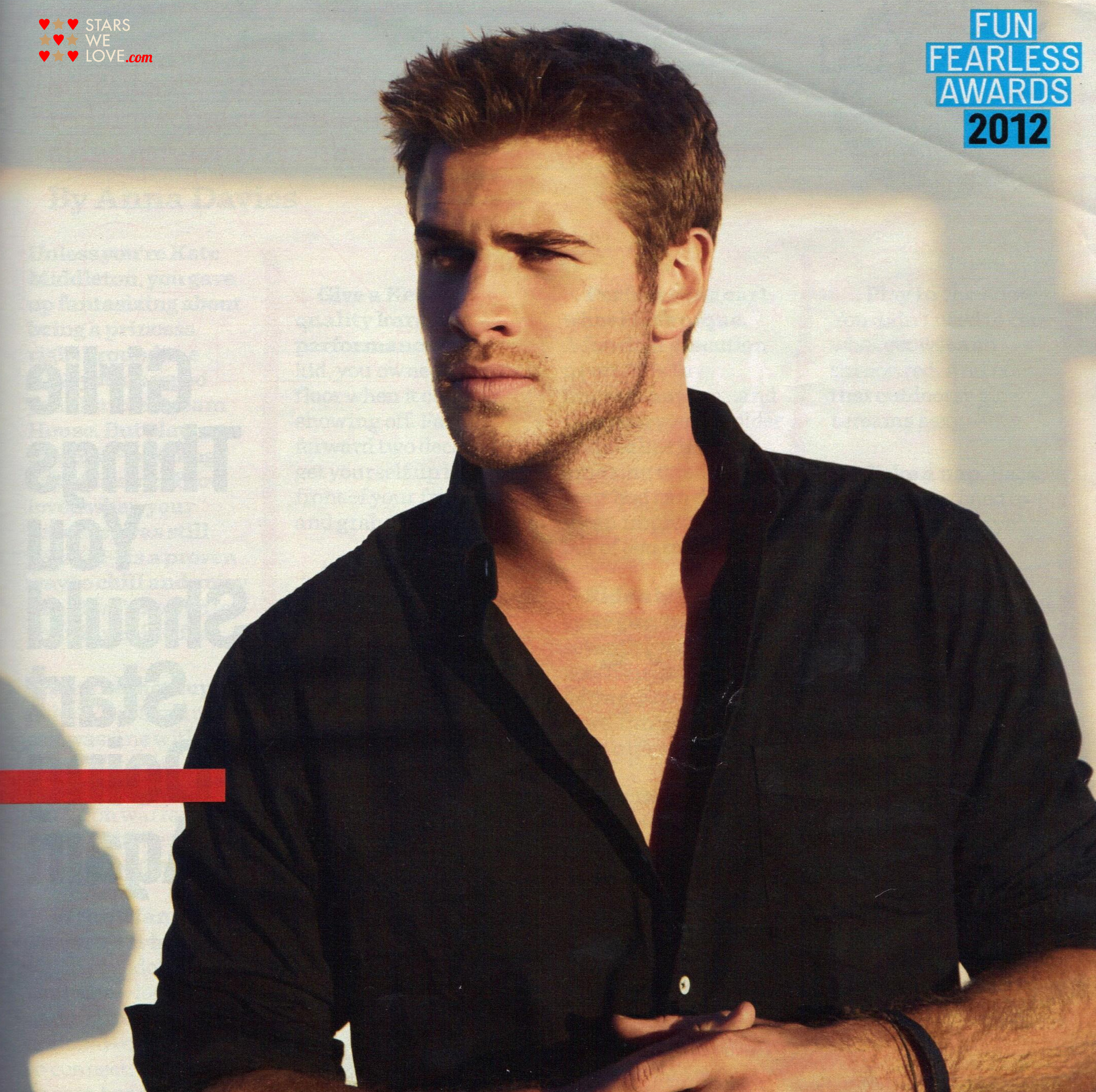 Liam Hemsworth photo (liam_hemsworth002, 2164 x 2156 pixels, 1914 kB)