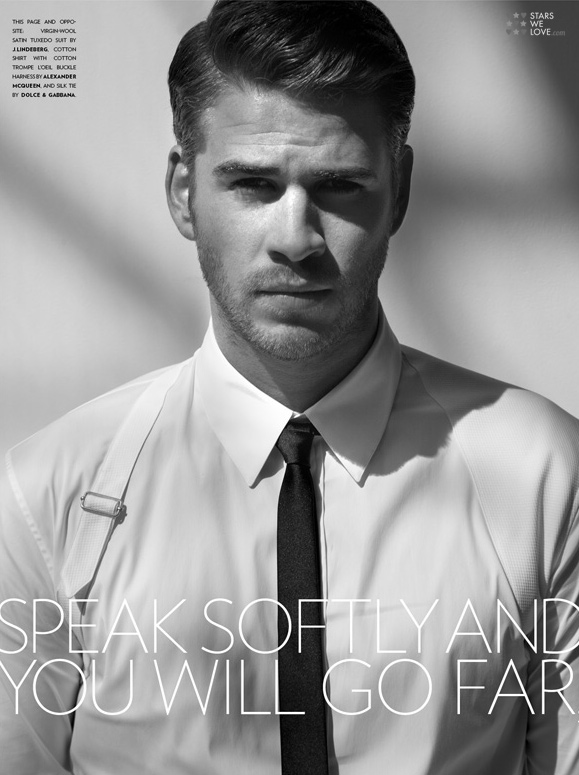Liam Hemsworth photo (liam_hemsworth005, 579 x 775 pixels, 124 kB)