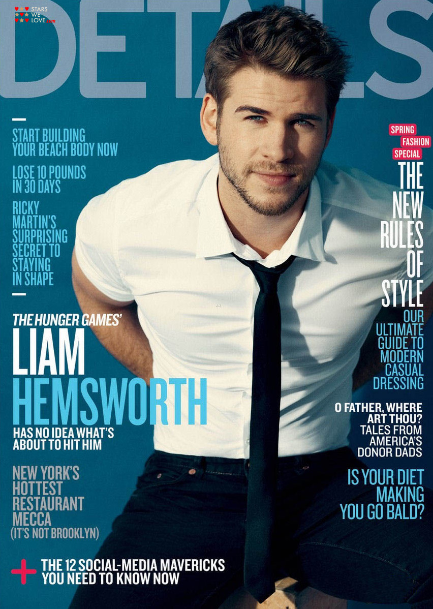 Liam Hemsworth photo (liam_hemsworth009, 852 x 1198 pixels, 313 kB)