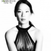 Lucy Alexis Liu Photo Gallery 2 | Stars We Love