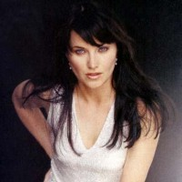 lucy_lawless001