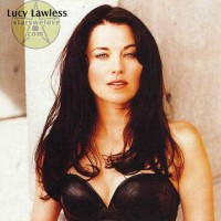 lucy_lawless003