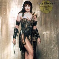 lucy_lawless004