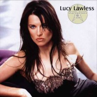 lucy_lawless007