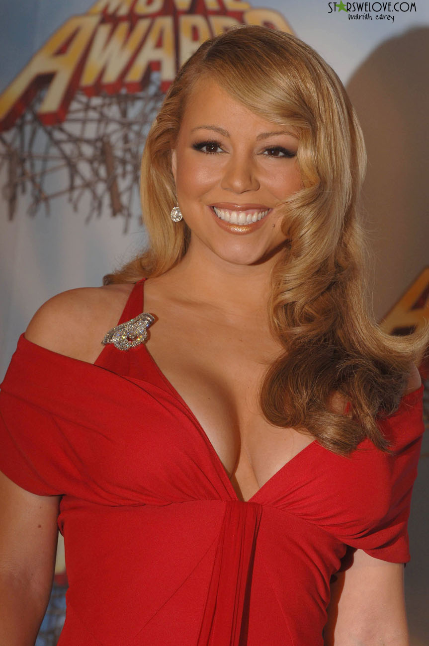 mariah carey picture 7 (photo gallery 1)