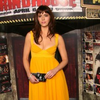 mary_elizabeth_winstead014