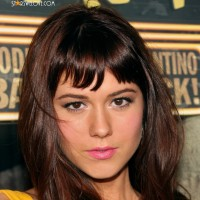 mary_elizabeth_winstead016