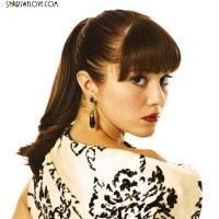 mary_elizabeth_winstead017