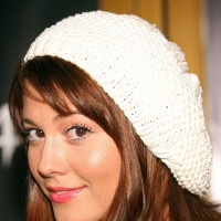 mary_elizabeth_winstead020