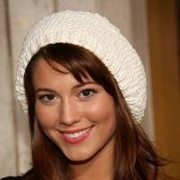 mary_elizabeth_winstead021