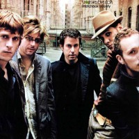 matchbox_twenty001