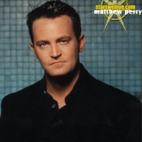 matthew_perry001