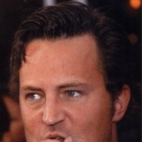 matthew_perry002
