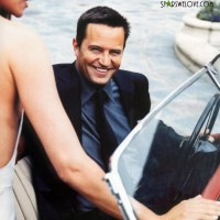matthew_perry007