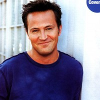 matthew_perry008