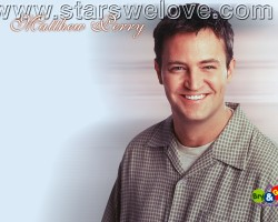 wp_matthewperry004