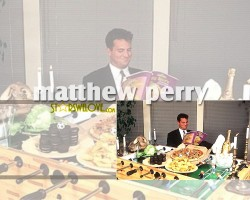 wp_matthewperry005