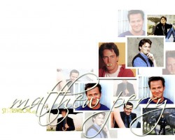 wp_matthewperry006