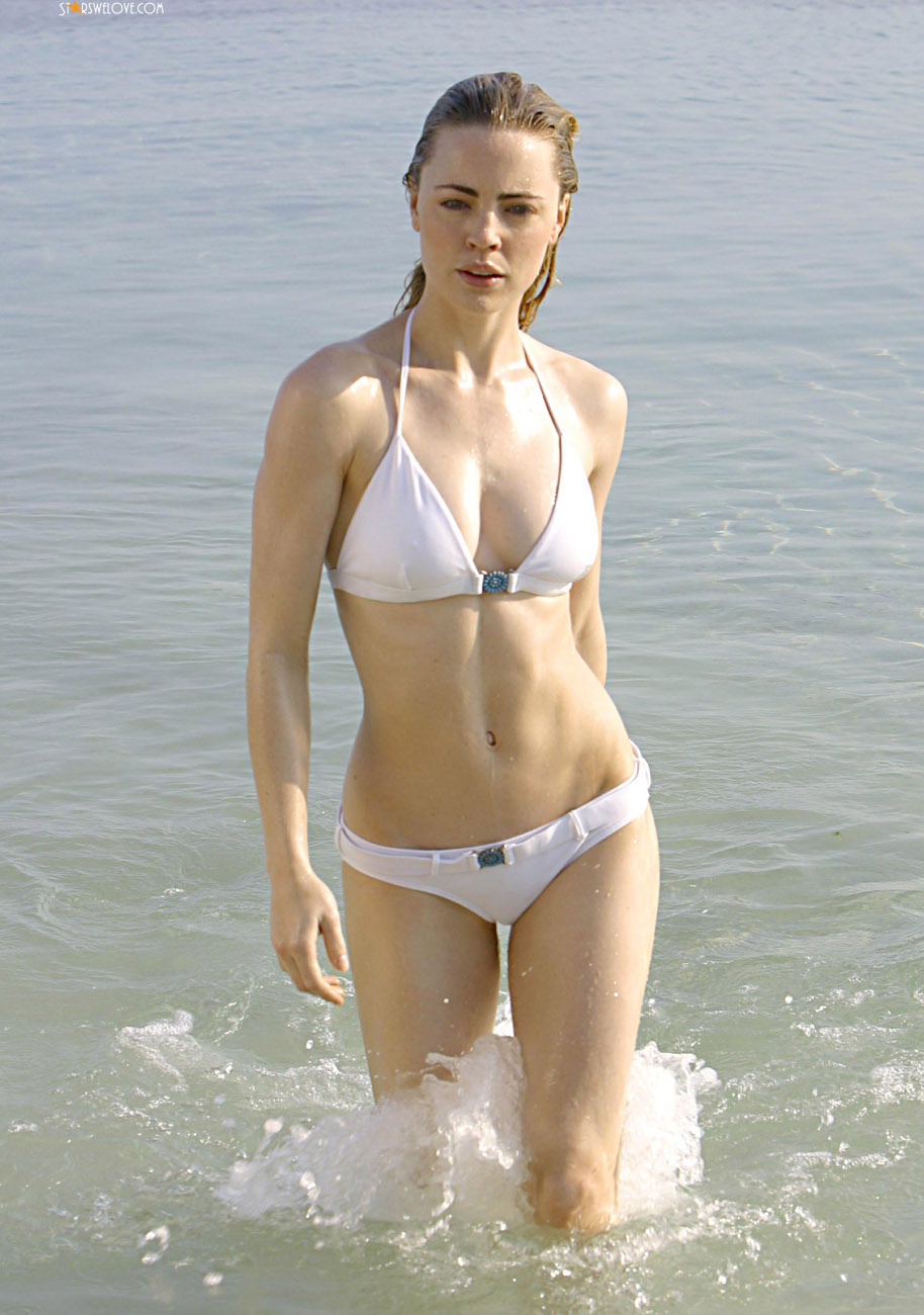 Melissa George photo (melissa_george027, 914 x 1300 pixels, 201 kB)