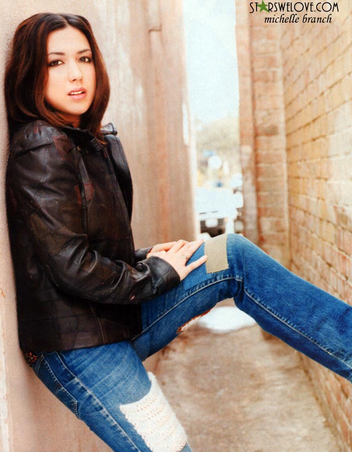 Michelle Branch photo (michelle_branch011, 701 x 900 pixels, 117 kB)