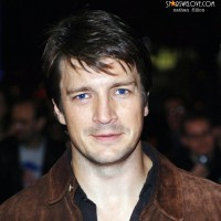 nathan_fillion003
