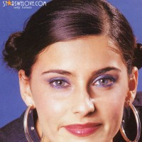 nelly_furtado005
