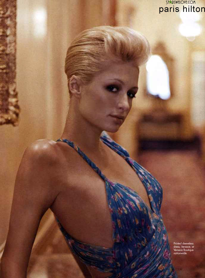 Paris Hilton photo (paris_hilton051, 689 x 935 pixels, 115 kB)