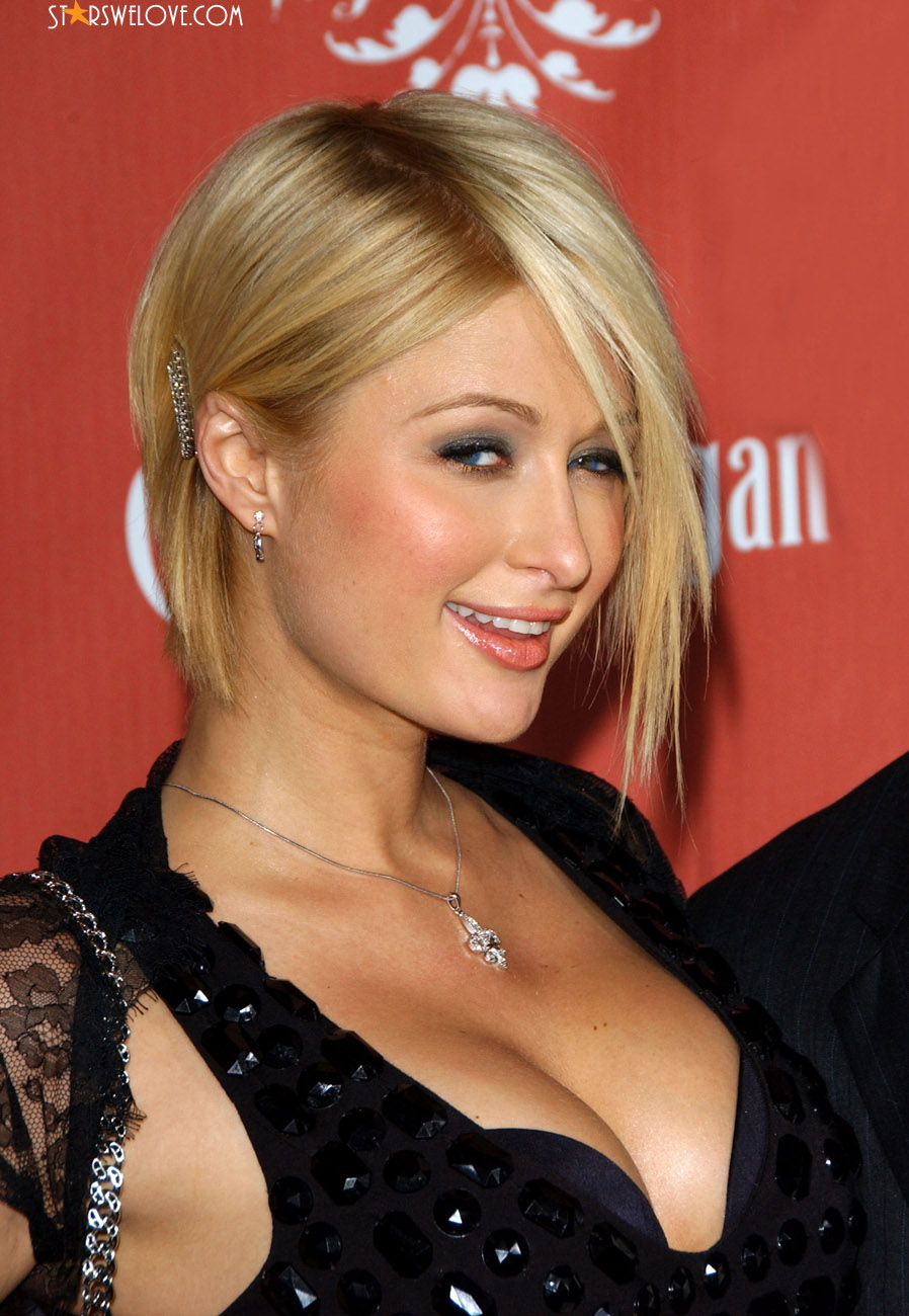 Paris Hilton photo (paris_hilton055, 898 x 1300 pixels, 238 kB)