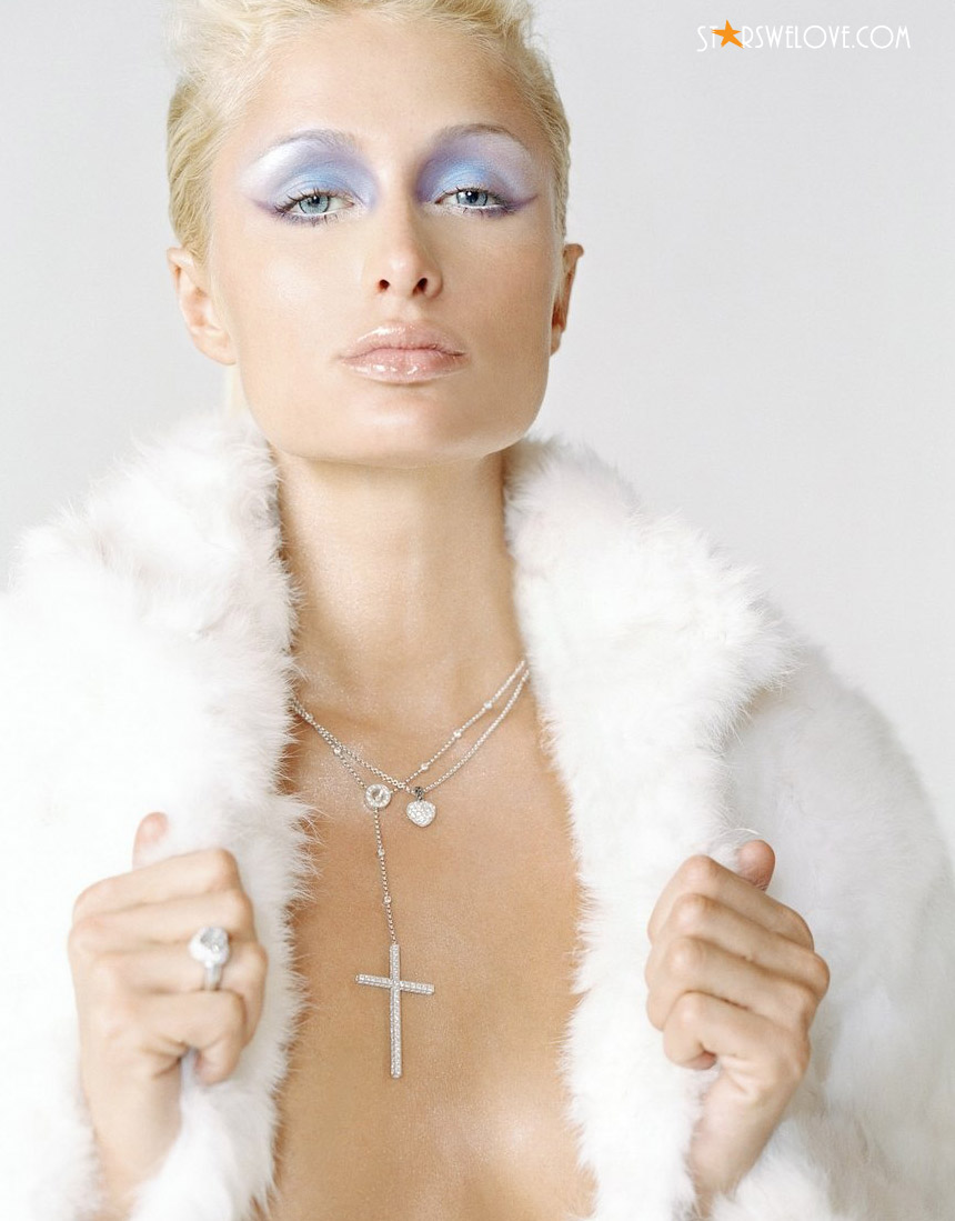 Paris Hilton photo (paris_hilton057, 860 x 1099 pixels, 159 kB)