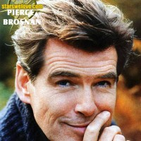 pierce_brosnan006